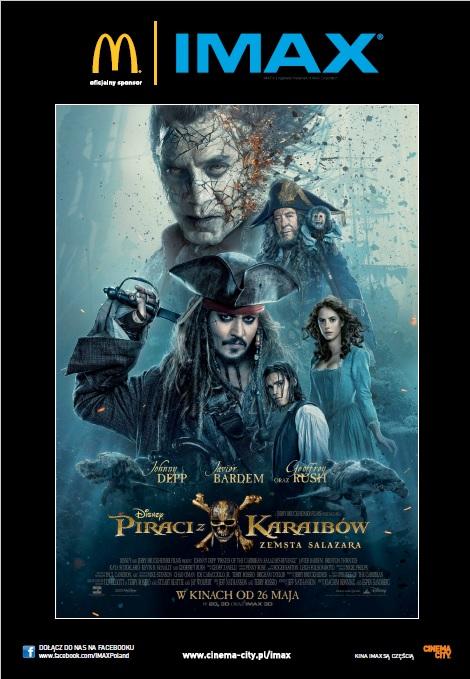 Piraci_Z_Karaibow_Zemsta_Salazara_IMAX_Plakat
