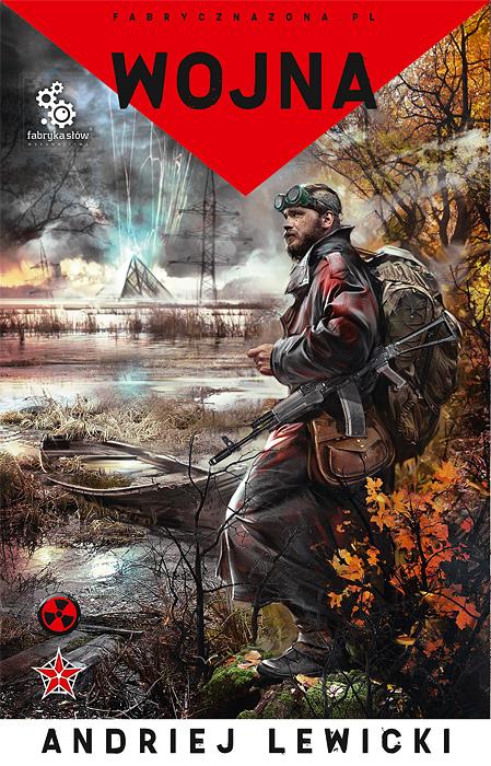 LEWICKI_Wojna-OKLADKA-v4