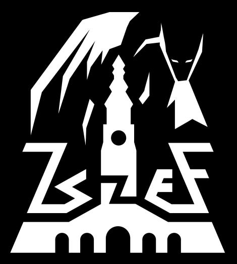 logo_biale_na_czarnym