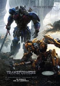 Transformers_-_Ostatni_rycerz