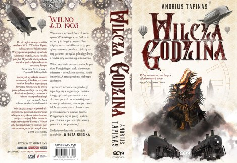 wilcza-godzina_okladka_full
