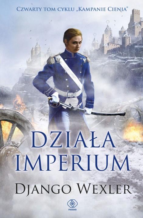 Dziala imperium