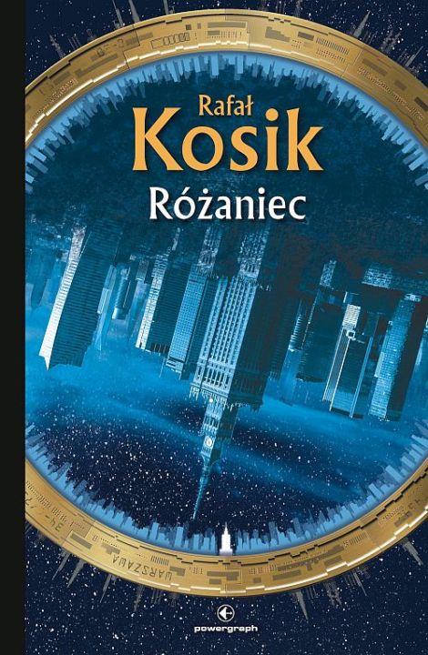 Rozaniec_front_500