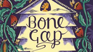 bone-gap-by-laura-ruby2
