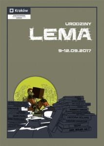 lem-2017-700x986