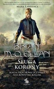McCLELLAN_SlugaKorony_2D-mala