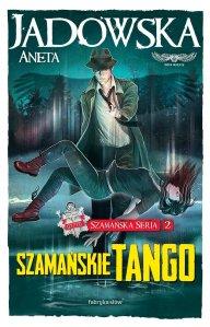 szamanskie-tango-b-iext50287618