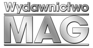 MAG-new