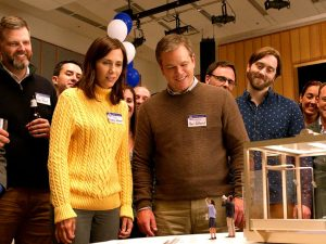 downsizing-matt-damon-kristen-wiig-1108x0-c-default