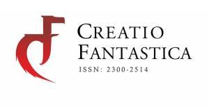 Creatio_Fantastica-logotyp