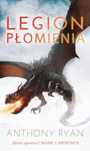legion_plomienia