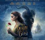 ru-0-r-650,0-n-yL2317842rYJ7_piekna_i_bestia_nowa_piosenka_celine_dion_na_soundtracku_do_film