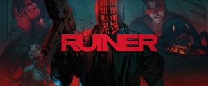 ruiner-store-banner
