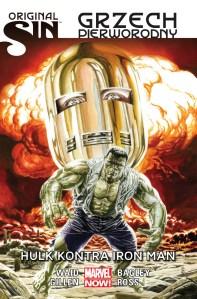 HulkkontraIronMan