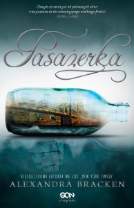 i-pasazerka-alexandra-bracken