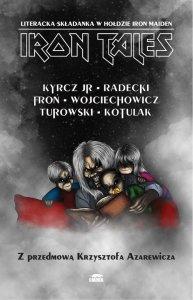 iron-tales-literacka-skladanka-w-holdzie-iron-maiden-b-iext48732057