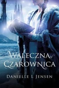 waleczna-czarownica,big,701865