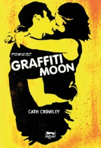 Graffiti_Moon_01-400x589