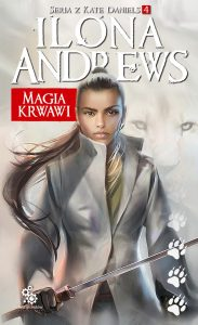 ANDREWS_MagiaKrwawi-wyd2-OKLADKA-768x1260