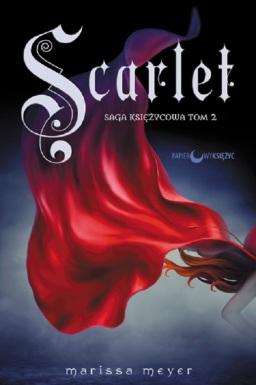 Scarlet_okladka