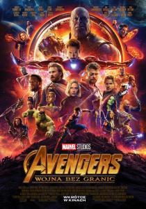 Avengers_-_Wojna_bez_granic