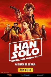 Han_Solo_Przedsprzedaz