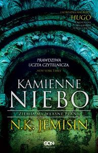 kamienne-niebo_okladka_DRUK