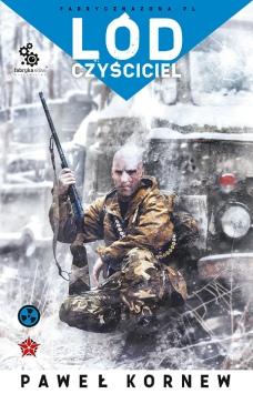 lod_czysciciel