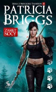 Zamęt nocy Briggs