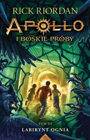 apollo-i-boskie-proby-tom-3-labirynt-ognia-b-iext52784468