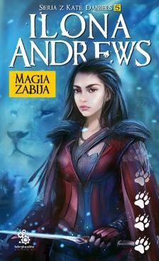 ANDREWS_MagiaZabija-wyd2_2D-mala