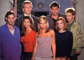 Buffy-cast-640x456