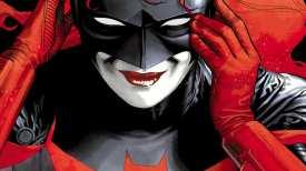 Stephen-Amell-oglosil-ze-w-serialach-CW-pojawia-sie-Batwoman-oraz-miasto-Gotham_article