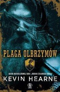 plaga-olbrzymow-w-iext52975716