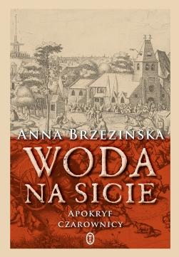 Brzezinska_Woda na sicie_m