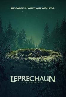 leprechaun_returns