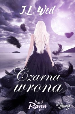 raven-tom-2-czarna-wrona-weil