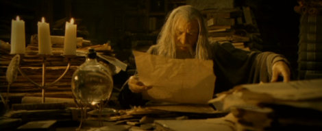 gandalf-manuscripts