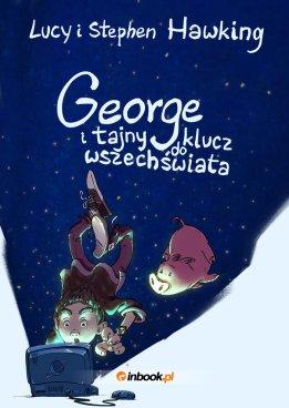 george i tajny klucz do wszechswiata