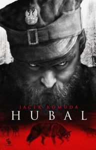 hubal