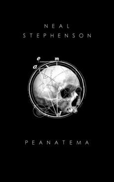peanatema_neal_stephenson
