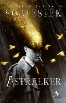 SOBIESIEK_Astralker_2D-mala