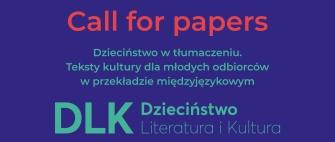 dziecinstwo_literatura_kultura