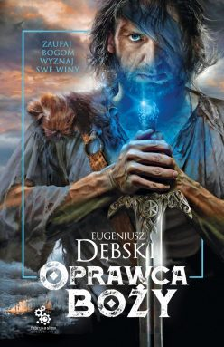 Debski_OprawcaBozy