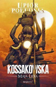 upior-poludnia-kossakowska