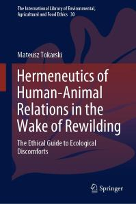Hermeneutics of Human-Animal Relations