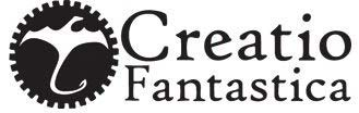 Creatio-Fantastica-01