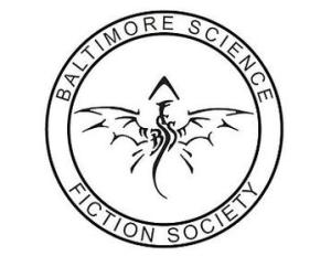 Baltimore_Science_Fiction_Society_logo