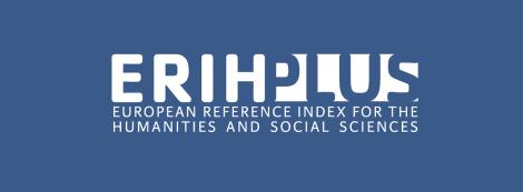 erihplus_logo_20190617_white
