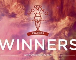 Nommo-Awards